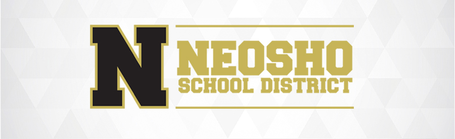 Neosho SD